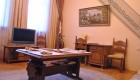 Апартаменты «Кнаус» Черновцы