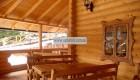 Ресторан «Колыба» Черновцы