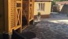 Комнаты посуточно в Черновцах, Бережанская, 3/1 (возле отеля Кайзер).