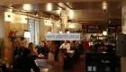 Ресторан «Компот» Одесса