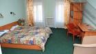 Гостиница Континент Николаев