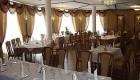 Гостиница «Коралл» Черновцы