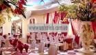 Ресторан «Коралл» Николаев
