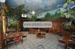 Кафе «Корчма на мельнице» Симферополь