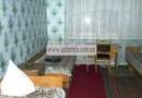 Гостиница «Краснодон» в Краснодоне
