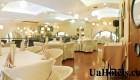 Ресторан «Красный лобстер» Одесса
