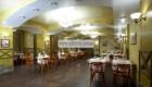 Ресторан «Кремень» Полтава