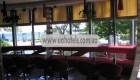 Ресторан «Кристалл» Ялта
