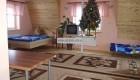Гостиница «Круг друзей» Славское