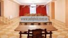 Гостиница «Крым» Алушта