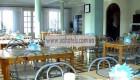 Гостиница «Ладья» Судак