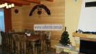 Гостиница «Лапландия» Буковель