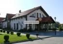 Ресторан «Легенда» Ивано-Франковск