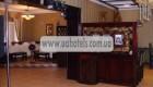 Ресторан «Ленивая Вера» Полтава
