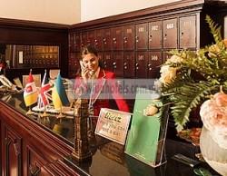 Гостиница «Лондон» Одесса