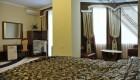 Отель Андинна Черновцы
