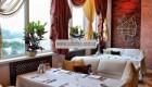 Ресторан «Маэстро» Винница