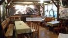 Ресторан «Максим» Славское