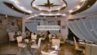 Ресторан «Максим Марин» Херсон