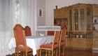 Гостиница «Мамина обитель» Мукачево
