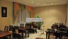 Ресторан «Мандры» Тернополь