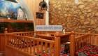 Кафе «Мараканд» Симферополь