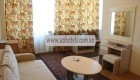 Гостиница «Марат» Гаспра