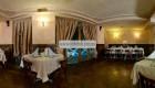 Ресторан «Маре Неро» Алупка