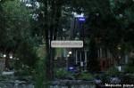 Ресторан «Марьина роща» Симферополь