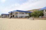 Гостиница «Маринвиль» Грибовка