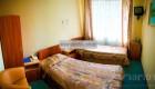 Гостиница «Мариот Медикал Центр» Трускавец