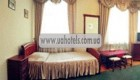 Гостиница «Марлен» Ровно