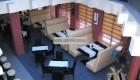 Ресторан «Мармелад» Ровно
