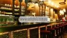 Ресторан «Марокана» Киев