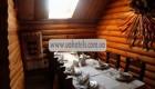 Ресторан «Машевский бор» Машев