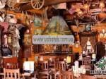 Ресторан «Авто-Гриль Мисливець»