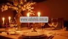 Ресторан «Место встречи» Мариуполь