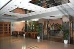 Гостиница «Металлург» Николаев