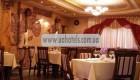 Ресторан «Миллениум» Мукачево