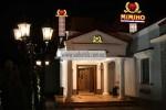 Ресторан «Мимино» Полтава
