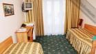 Гостиница Мир Киев