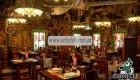 Ресторан «Мыслывец» Луганск