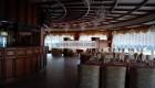 Ресторан «Монарх» Святогорск