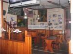 Ресторан «Мустанг» Запорожье