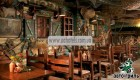 Ресторан «Мыслывец» Николаев
