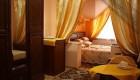 Гостиница На Озере Львов