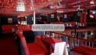 Ресторан «Наири» Запорожье