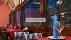 Ресторан «Наутилус» Евпатория