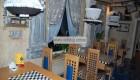Ресторан «Непман» Днепропетровск