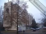 Гостиница «Николаев» Николаев